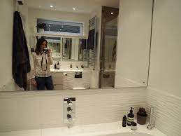 Hotel Bathroom Mirrors by 6 Ways To A Hotel Bathroom At Home More Than Toast