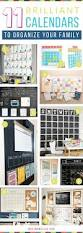 orginized simple steps to get ridiculously organized for a stress free