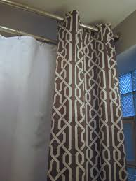 How To Make Grommet Top Curtains Making Curtain Panels With Grommets Memsaheb Net
