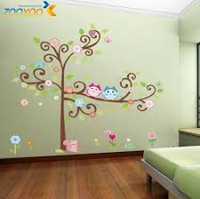 37 best wall decals images on pinterest wall decals vinyls and