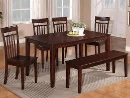 38 best dining room furniture images on pinterest dining room