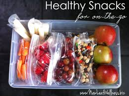 thanksgiving healthy snacks fit momma career advice 101