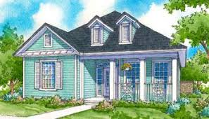 cottage home plans cottage house plans cottage home plans sater design collection