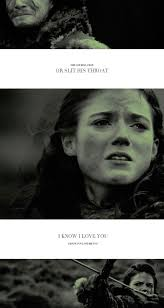 Ygritte Meme - 277 best game of thrones images on pinterest funny memes game of