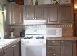 Diy Kitchen Cabinet Kits Diy Kitchen Cabinet Kits Alkamediacom Yeo Lab