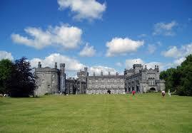Small Castle Floor Plans List Of Castles In Ireland Wikipedia