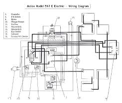 252 melex wiring diagrams star wiring diagram jeep wiring