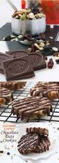 Chewy Almond Butter Power Bars Foodiecrush Com by Best 25 Organic Protein Bars Ideas On Pinterest Easy Healthy