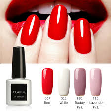 online buy wholesale summer polish colors from china summer polish