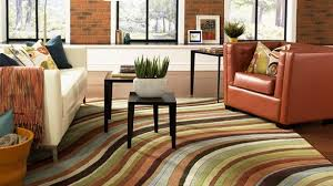 Bedroom Area Rugs Extra Large Area Rugs For Living Room Popular Living Room 2017