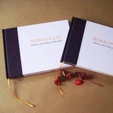 graduation guest book graduation party guest book graduation party decor gift for