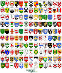 find your coat of arms arms genealogy and