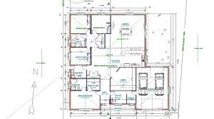 house floor plan house autocad designs house on house plans autocad