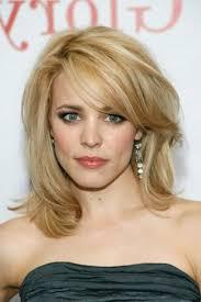 emo hairstyles for girls latest women medium haircut