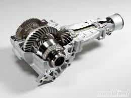 porsche 911 drivetrain drivetrain power loss the 15 rule modified magazine