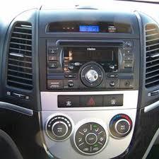 hyundai car audio u2013 radio speaker subwoofer stereo