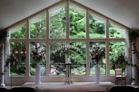 wedding venues vancouver wa weddings vancouver wa portland and vancouver wedding chapel 360