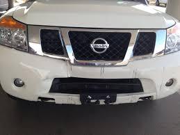 nissan armada 2017 problems nissan armada brake problems best brake 2017