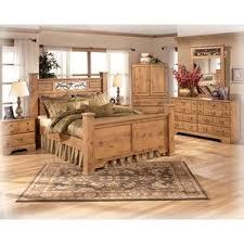 Light Colored Bedroom Furniture by Bedroom Sets You U0027ll Love