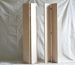 Room Divider Curtain Ideas - do it yourself room divider u2013 reachz us