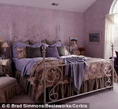 purple bedrooms forget christian grey s red room of pain people with purple