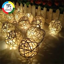 Outdoor Christmas Ornament Balls by Online Get Cheap Orange Christmas Balls Aliexpress Com Alibaba