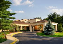 Red Roof Inn South Lexington Ky by Director Of Sales Job Courtyard Lexington North Lexington Ky