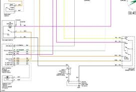 wiring diagram for 2001 chevy silverado u2013 readingrat net