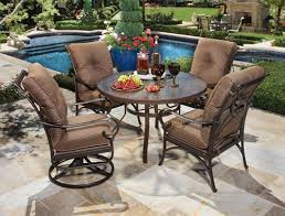 Aluminum Patio Tables Aluminum Patio Furniture Orange County Ca Outdoor Sofas Chairs