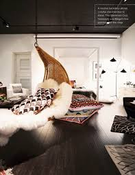 hammocks a perspective of design