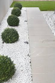 best 25 minimalist garden ideas on pinterest simple garden