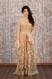 party dresses exclusive camel party wear zzs31 exclusive online boutique