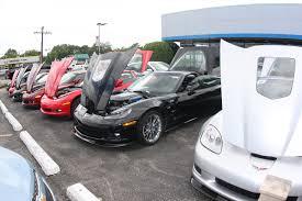 corvette dealers stasek chevrolet largest corvette dealer in the central region