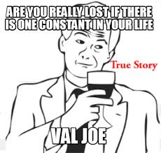 True Story Meme Generator - meme creator true story meme generator at memecreator org