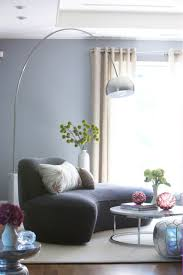 coolest lamps bedroom crystal lamps with home goods rugs and curtain designs