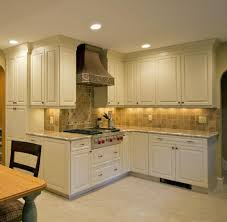 outside corner kitchen cabinet ideas my business kitchen portfolio ii best kitchen cabinets