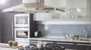 comment nettoyer la hotte de cuisine entretien hotte de cuisine nettoyage hotte inox cuisine