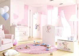 babyzimmer rosa grau babyzimmer mädchen grau rosa überraschend auf dekoideen fur ihr
