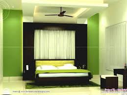 kerala home interior design ideas design ideas 8 home interior design with low budget bhk