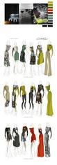 332 best fashion sketchbook images on pinterest fashion