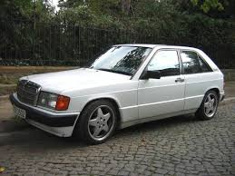 190e 1990 mercedes 58 best 190e w201 images on mercedes 190 car and