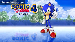 sonic 4 episode 2 apk sonic 4 episode 2 apk free v 1 9 mod unlocked android