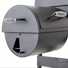 Char Broil Patio Caddie by Char Broil American Gourmet Offset Smoker Char Broil 12201570