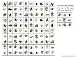 bee coloring pages educational activity sheets puzzles free