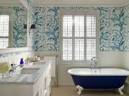 edwardian bathroom ideas 10 designs for bathrooms that pair perfectly with homes
