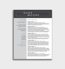 template curriculum vitae creative cv europass template best of docx format resume free curriculum