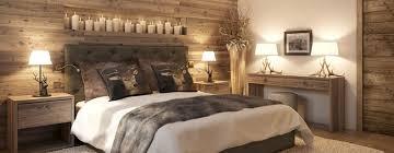 tolle schlafzimmer 12 tolle ideen für die wandgestaltung im schlafzimmer