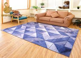Custom Area Rugs Custom Area Rugs On Sales Quality Custom Area Rugs Supplier