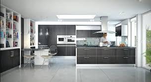 modern kitchen ideas 2013 kitchen fresh modern kitchens 2013 pertaining to kitchen design