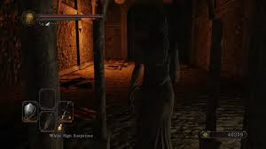 Soapstone Dark Souls 2 Who Is This Woman And Why Is She Carrying A Talisman Darksouls2